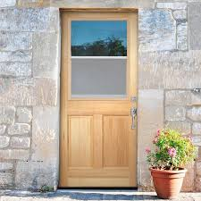 Exterior Wood Door Slabs - handballtunisie.org