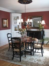 country dining rooms. Country Dining Rooms Unique Best 25 Ideas On Pinterest B