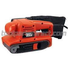 belt sander parts. black and decker br300_type_1 5.2 amp 3\ belt sander parts