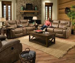 faux leather sectional. Simmons Sectional Sofa Large Size Of Flannel Charcoal Faux Leather And Big Lots