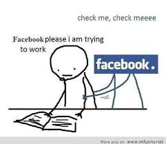 Memes Facebook Annoying via Relatably.com