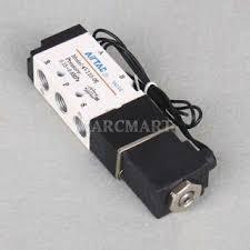 12v hydraulic dump bed wiring diagram wiring diagram for car engine monarch hydraulic pump wiring diagram ez wiring alternator