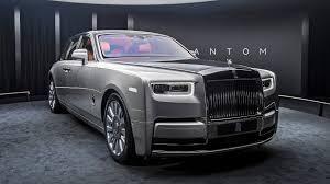 2018 rolls royce phantom coupe. brilliant royce rollsroyce phantom in 2018 rolls royce phantom coupe i