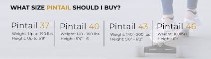 Longboard Weight Chart What Are Pintail Longboards Good For Longboard Guide