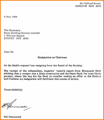 Brilliant Ideas Of Sample Resignation Letter Format India With