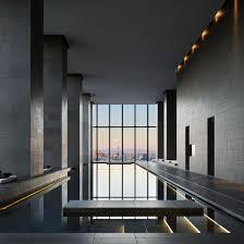 Hotel Maru Palace Aman Tokyo Tokyo Japan Hotel Reviews Tablet Hotels