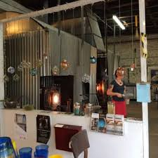 photo of north ina glass center asheville nc united states