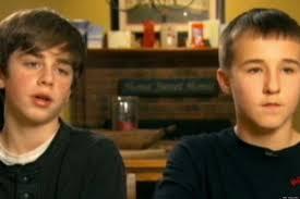 Teen boys webcam sites