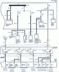 isuzu npr radio wiring diagram wiring diagrams mashups co 2002 Honda Civic Radio Wiring Diagram 2002 isuzu rodeo radio wiring diagram 2004 honda civic radio wiring diagram