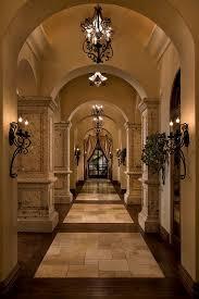 lighting for hallways and landings. mediterranean hall mediterraneanhallwayandlanding lighting for hallways and landings a
