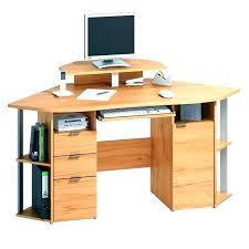 small corner office desk. Corner Office Desk Small D