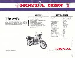 honda accord alarm wiring diagram images 2001 honda cbr 600 f4i wiring diagram wiring diagram schematic