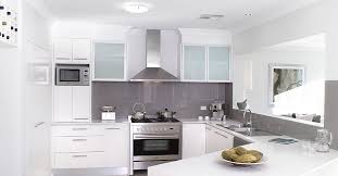 Amazing White Kitchen Ideas Pictures Gallery