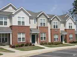 Raleigh NC Apartments For Rent Apartment Finder Fascinating 1 Bedroom Apartments For Rent In Raleigh Nc