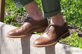 summer shoes grant stone men