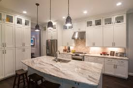 Kitchen Cabinet Color Ideas Pinterest Tags  Kitchen Cabinet Color - Craftsman house interiors