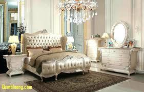 victorian bedroom furniture. Victorian Bedroom Furniture Unique Ideas Contemporary Style Uk . E