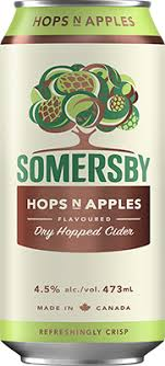 Don't forward our content to people under the legal drinking age please celebrate responsibly and read our house. Somersby Blackberry Tall Can Canadian Cider