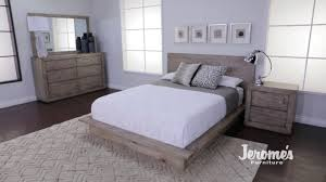 Home Design. Jeromes Bedroom Sets: Excellent Jeromes Bedroom Sets ...