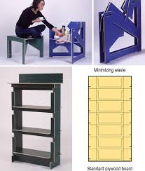 what is flat pack furniture. toolfree flatpack furniture for the nonhandy what is flat pack