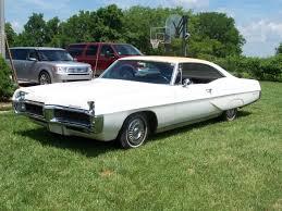 1967 pontiac bonneville 1967 pontiac bonneville 2 door hardtop