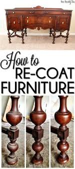 antique furniture cleaner. how to recoat furniture especially family heirlooms you donu0027t want antique cleaner