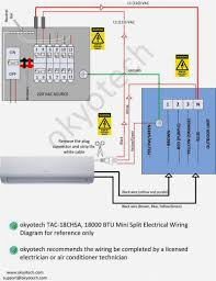 valuable split type ac wiring diagram wiring diagrams window type Window Air Conditioner Outlet Wiring Diagram valuable split type ac wiring diagram wiring diagrams window type aircon 4 ton ac unit cost