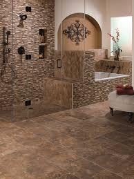 ceramic tile bathrooms. Exellent Tile Ceramic Tile Bathroom Floors On Bathrooms