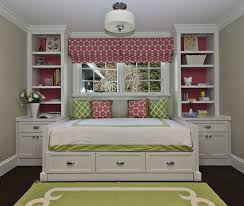 full size daybed with storage. Brilliant Size Full Size Daybed With Storage Drawers  Foter Intended Y
