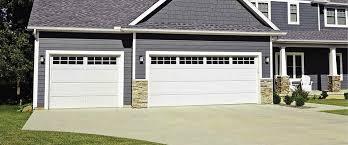 midland garage doorElectric Garage Door Openers Midland  Garage Door Products