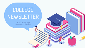 College Ppt Templates Free Isometric Google Slides Themes And Powerpoint Templates