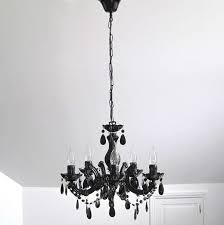 furniture dazzling waterford chandelier for 8