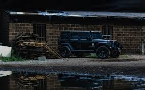 jeep yj wallpaper. Exellent Jeep Jeep Wrangler  HD Wallpaper  Background Image ID707498 To Yj