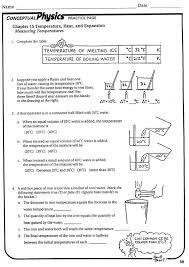 heat worksheet pwhs thermodynamics home - payasu.info