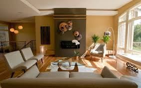 Small Picture Different Colors Of Brown Paint Shades Of Brown Paint Awesome