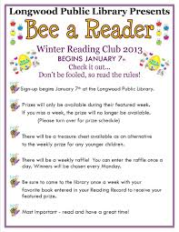 elementary tutoring flyer autoblogger24 elementary reading tutoring elementary tutoring flyer