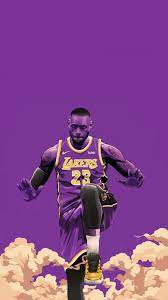 thread of mobile wallpapers? : lakers