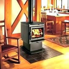 fireplace grate blower amazing ideas wood burning fireplace blower grate wood burning fireplace blower grate er