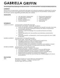 plain text resume examples plain text cover letter templates instathreds co