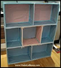 diy cardboard furniture. 30 amazing cardboard diy furniture ideas diy n