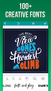 Quote Maker Awesome Quote Maker Quote Creator by Chue Dave