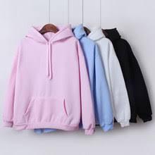 long <b>sweatshirt women</b>