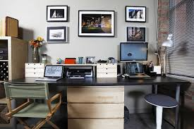 decorating ideas for work office. Work Office Decorating Ideas For Men Workplace 16 Awesome Decor T