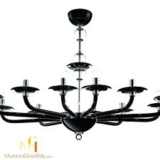 modern glass chandelier glass chandelier modern glass chandelier glass chandelier repair modern coloured glass chandelier