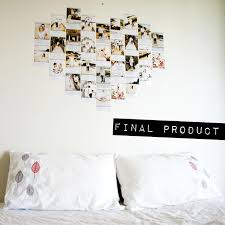 bedroom wall decor diy modern with photo of bedroom wall minimalist at gallery