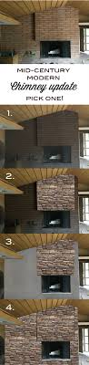 Flipping Houses Blog 125 Best Spruce Pine Our Projects Images On Pinterest