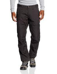 Fjallraven Men S Pants Size Chart Fj Llr Ven Mens Barents Pro Jeans In Dark Grey Dark Grey Dark Grey Dark Grey 54 36