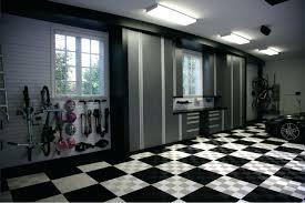 racedeck garage flooring garage floors garage gallery racedeck garage flooring reviews