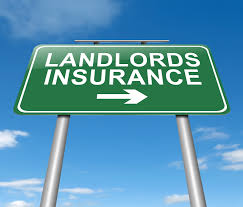 for this reason we recommend looking at a landlord insurance policy that includes comprehensive liability coverage should legal action ensue