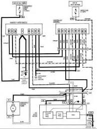 similiar 88 chevy truck wiring diagram keywords motor wiring diagram on 88 chevy truck wiper motor wiring diagram